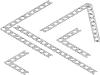 icf_metal_brackets