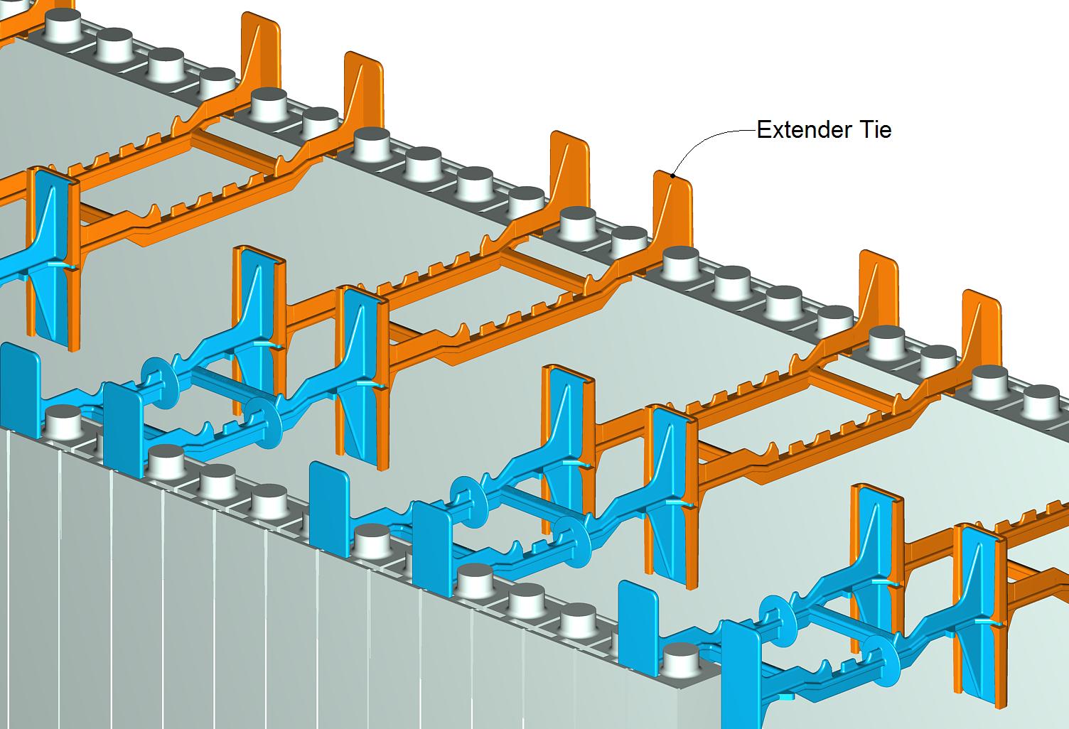 icf_extender_tie_18in