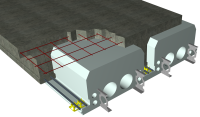 icf_deck_sideview_wo_shoring_small