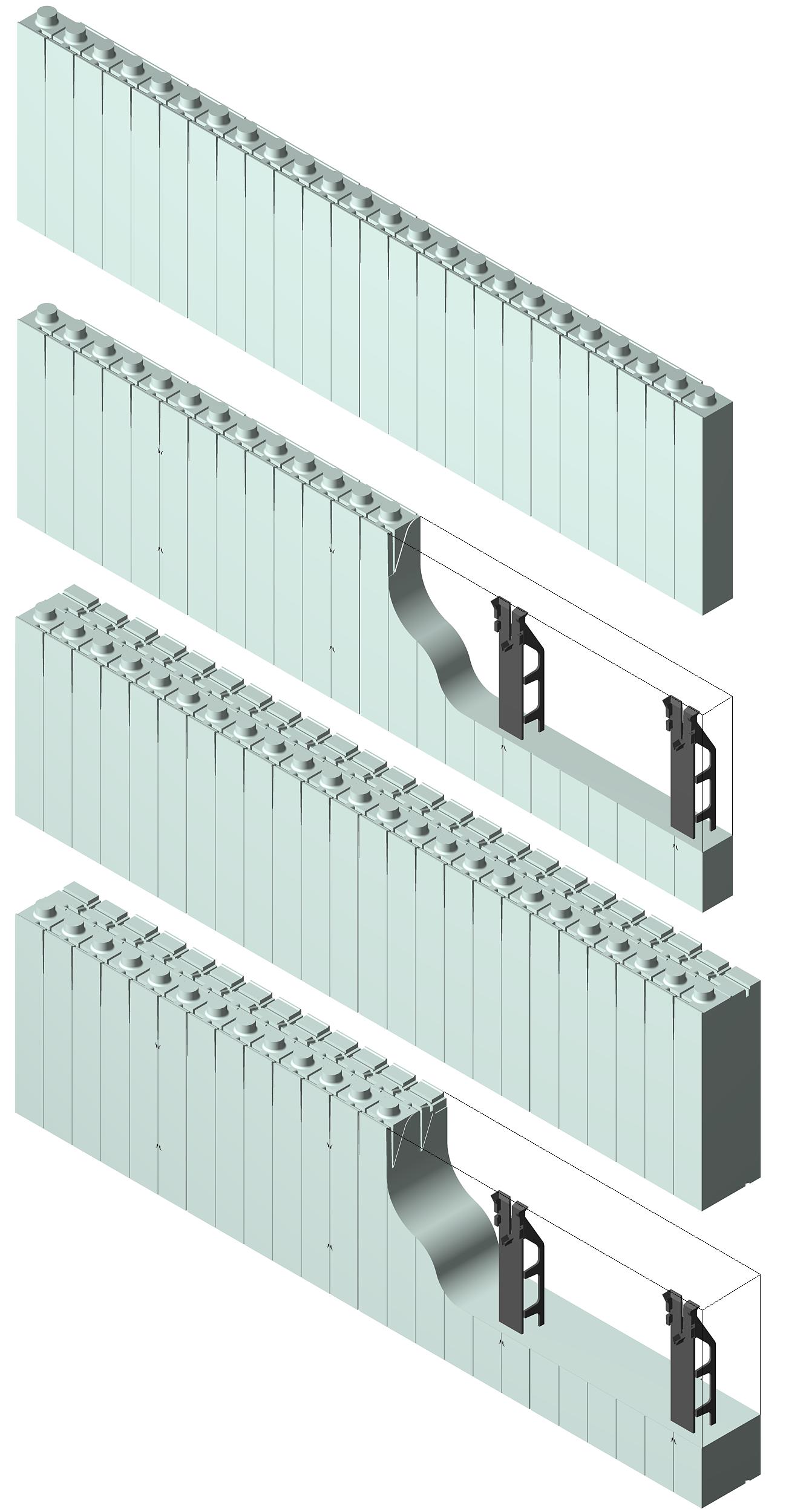 icf_panels_quad-lock