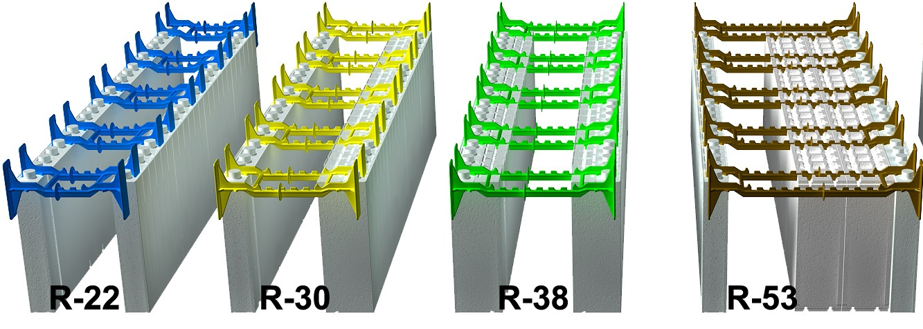 panels-r-22-to-r-53-with-r-values